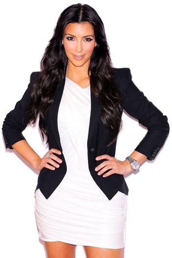 kim kardashian rolex damenuhr rolex uhren kaufen