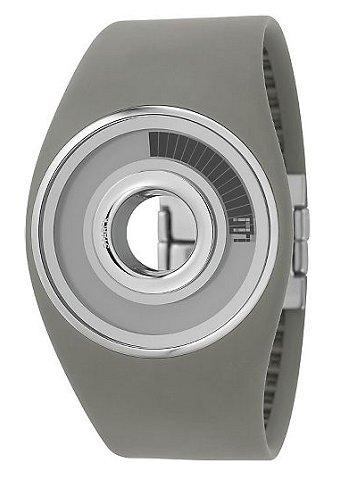 Philippe Starck Uhr