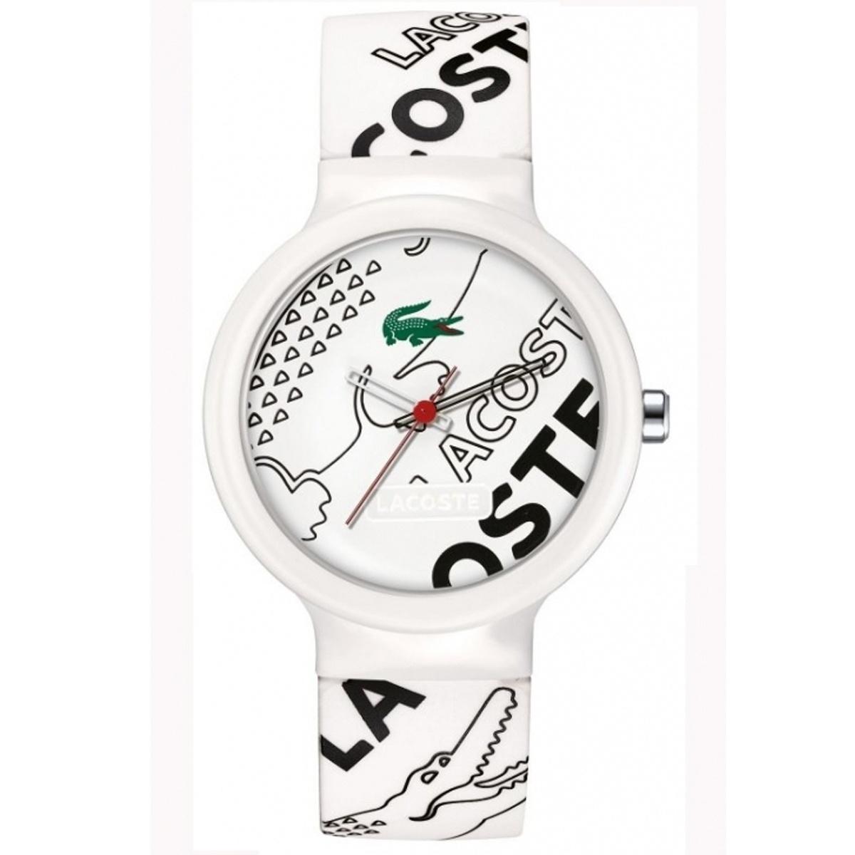 Lacoste Uhren
