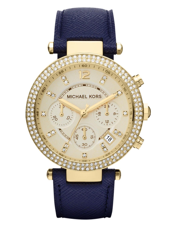 Damenuhren michael kors  Michael Kors Damenuhren günstig online kaufen » Damenuhr.net