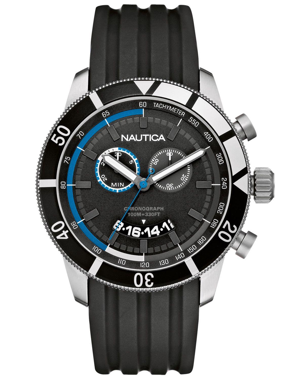 Nautica Uhren