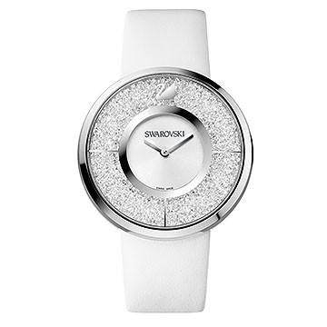 Swarovski Uhr Crystalline