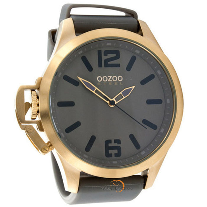 Oozoo Watches